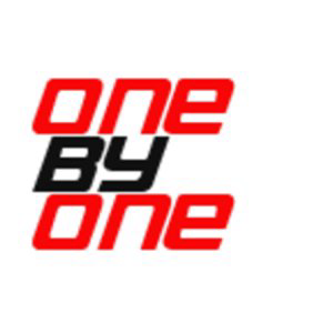 Profile picture for onebyone gallery
