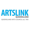 Artslink Queensland