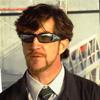 John George Hermanson