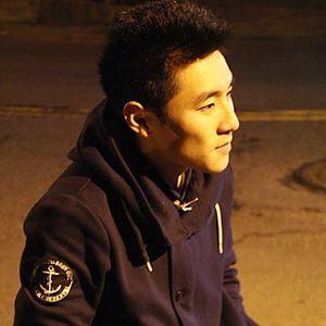 Profile picture for chen