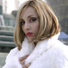 Claudia (Actress)
