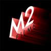 M2 Films ltd