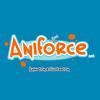 Aniforce