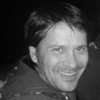 Istvan Veress-Kovacs