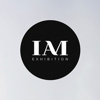 I AM Exhibition