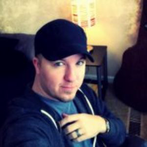 Profile picture for Bryan Dease