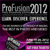 ProFusion Pro Imaging Expo