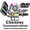 www.VideoCC.com