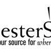 WorcesterScene.com