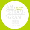 théâtre amstramgram