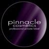 Pinnacle Cosmetics