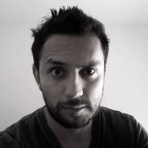 Profile picture for gomeztovar