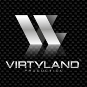 Profile picture for Virtyland