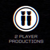 2 Player Productions