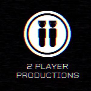 2 Player Productions On Vimeo
