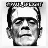 PAUL SPEIGHT
