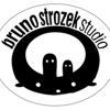 bruno strozek studio