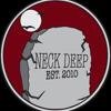 Neck Deep Media