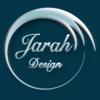 Jarah Design