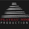 Plateau 9 Productions