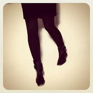 Profile picture for Alessandra Pereira