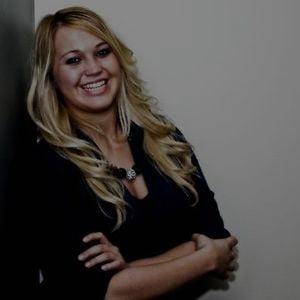 Profile picture for Ariel Schroeder Portfolio