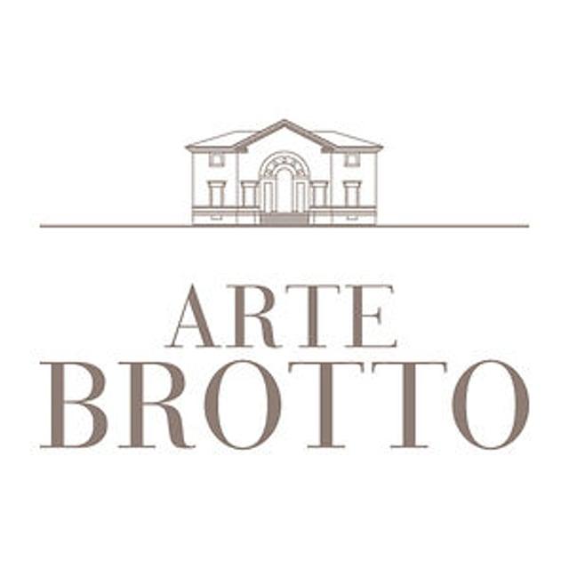 Arte brotto on vimeo - Mobili arte brotto ...
