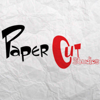 Papercut Studios