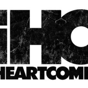 Profile picture for IHEARTCOMIX