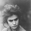 Yadira Fuentes