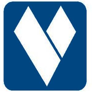 vector wealth management Vector Wealth Management, LLC on Vimeo