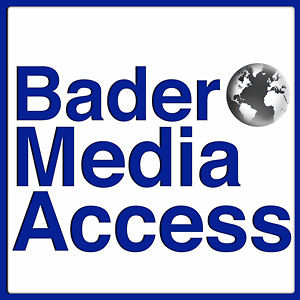 Profile picture for Bader Media
