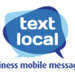 Textlocal SMS Marketing
