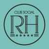 Club Social Rhodesia