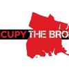 Occupy The Bronx