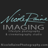 Nicole Raine Photography