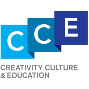 Profile picture for CCE