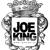www.joeking.es