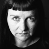 Gabriele Undine Meyer
