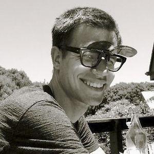 Profile picture for Hubert van Doorn