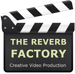 The Reverb Factory Ltd