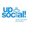 UpSocial