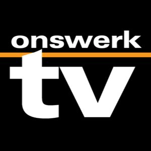 Profile picture for onswerk.tv