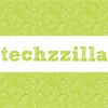 Techzzilla