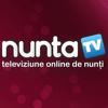 NUNTA TV