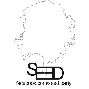 Profile picture for SEED