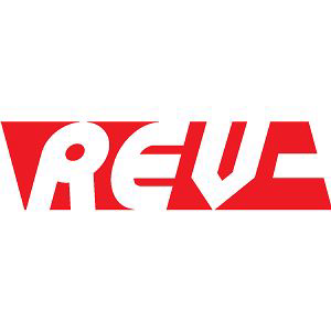 Profile picture for REV-