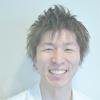 Koji Matsuura