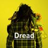 Dread Mind
