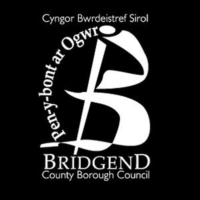 Image result for bridgend council